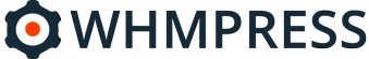 My WordPress Website Logo